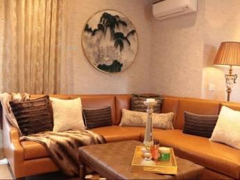 2319 sqft, 4 bhk Apartment in GBP Athens PR7 Airport Road, Zirakpur at Rs. 1.0321 Cr