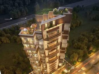 1855 sqft, 3 bhk Apartment in Vinay Vedanta Sanpada, Mumbai at Rs. 2.2500 Cr