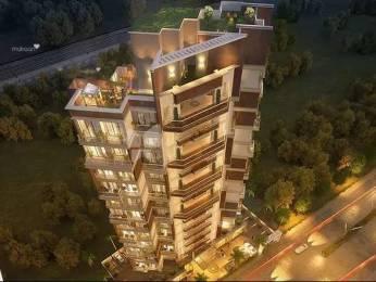 1205 sqft, 2 bhk Apartment in Vinay Vedanta Sanpada, Mumbai at Rs. 1.5000 Cr
