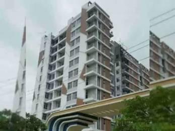 2085 sqft, 4 bhk Apartment in RG Euphoria Vrindavan Yojna, Lucknow at Rs. 85.0000 Lacs
