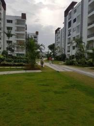 2005 sqft, 3 bhk Apartment in EIPL Skyila Puppalaguda, Hyderabad at Rs. 90.0000 Lacs