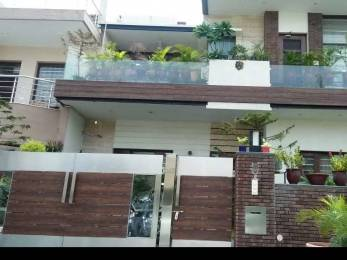 3150 sqft, 4 bhk Villa in Builder 14Marla Sector 12A Road, Panchkula at Rs. 65000