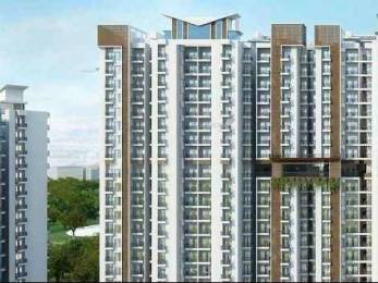 995 sqft, 2 bhk Apartment in Builder Ace Divino Greater noida, Noida at Rs. 30.3251 Lacs