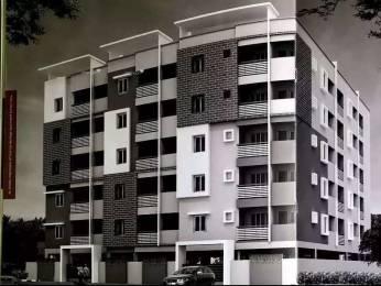 1294 sqft, 3 bhk Apartment in Builder sri sai heritage hormavu Horamavu Agara, Bangalore at Rs. 42.7000 Lacs