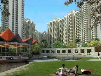 1000 sqft, 2 bhk Apartment in Gaursons 16th Park View Sector 19 Yamuna Expressway, Noida at Rs. 29.5022 Lacs