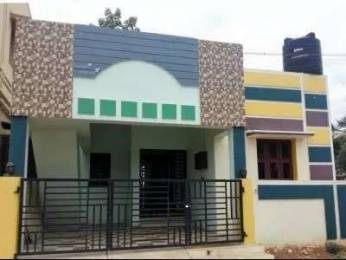 1000 sqft, 2 bhk IndependentHouse in Builder SSDH ON ROAD project Walajabad, Chennai at Rs. 20.0000 Lacs