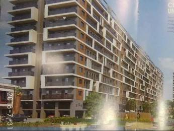 1500 sqft, 4 bhk Apartment in Builder Aashima divine city Face 2 Bagmugalia, Bhopal at Rs. 35.0000 Lacs