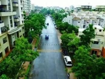 2000 sqft, 3 bhk Villa in Pride Purple Park Street Wakad, Pune at Rs. 1.7500 Cr