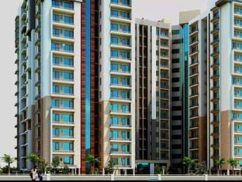 1100 sqft, 2 bhk Apartment in Balaji BCC Blue Mountain Haibat Mau Mawaiya, Lucknow at Rs. 36.0000 Lacs