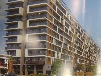 1600 sqft, 4 bhk Apartment in Builder Aashima divine city Face 2 Bagmugalia, Bhopal at Rs. 35.0000 Lacs