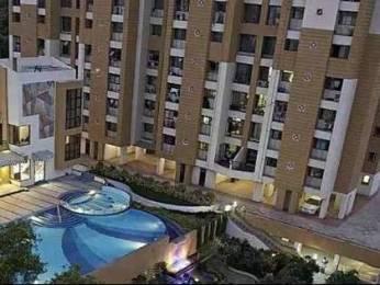 1139 sqft, 2 bhk Apartment in Prescon Silver Oak At Prestige Residency Thane West, Mumbai at Rs. 1.1100 Cr