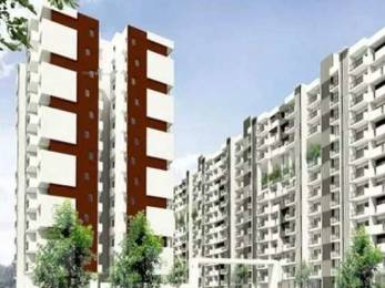 1431 sqft, 2 bhk Apartment in Janta Sky Gardens Sector 66, Mohali at Rs. 62.0000 Lacs