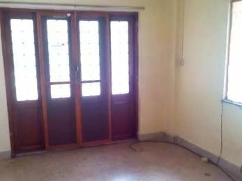 950 sqft, 2 bhk Apartment in Builder Project Bavdhan, Pune at Rs. 15500
