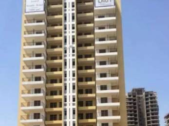1365 sqft, 2 bhk Apartment in Assotech Blith Sector 99, Gurgaon at Rs. 75.0750 Lacs