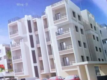 753 sqft, 2 bhk Apartment in Kolbaswami Awirat Ashok Vatika Chandrakiran Nagar, Nagpur at Rs. 18.5000 Lacs
