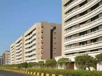 412 sqft, 1 bhk Apartment in Rustomjee Global City Virar, Mumbai at Rs. 5000