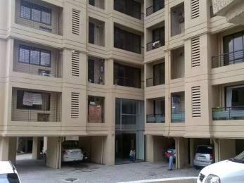 1000 sqft, 2 bhk Apartment in Lalani Residency Thane West, Mumbai at Rs. 21000