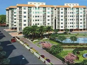 1780 sqft, 3 bhk Apartment in Delhi Delhi Gate Chhawla, Delhi at Rs. 67.6400 Lacs
