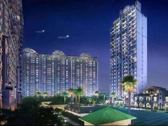 2400 sqft, 3 bhk Apartment in ATS Casa Espana Apartment Sector 121 Mohali, Mohali at Rs. 1.0200 Cr