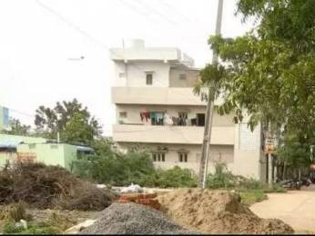720 sqft, 2 bhk IndependentHouse in Builder Project Ajit Singh Nagar, Vijayawada at Rs. 42.0000 Lacs