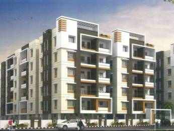 1000 sqft, 2 bhk Apartment in Builder Aspen Gajuwaka, Visakhapatnam at Rs. 28.0000 Lacs