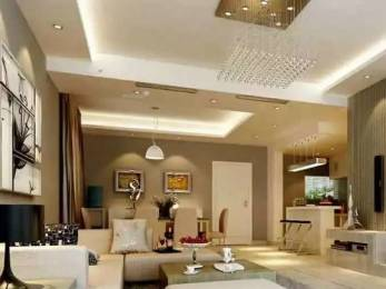 1195 sqft, 2 bhk Apartment in Alliance Nirmaan Suncity Vistaar Sun City Vistaar, Bareilly at Rs. 9500