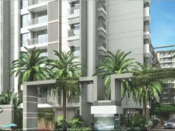 1322 sqft, 2 bhk Apartment in Builder Project Jagatpura, Jaipur at Rs. 10990