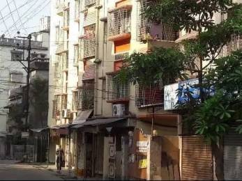 350 sqft, 1 bhk Apartment in Builder Project Garia, Kolkata at Rs. 15000
