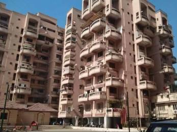 1953 sqft, 3 bhk Apartment in Agarwal Dhananjay Tower Satellite, Ahmedabad at Rs. 30000