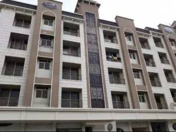 600 sqft, 1 bhk Apartment in Dev Konark Entilla By Dev Badlapur East, Mumbai at Rs. 23.4000 Lacs
