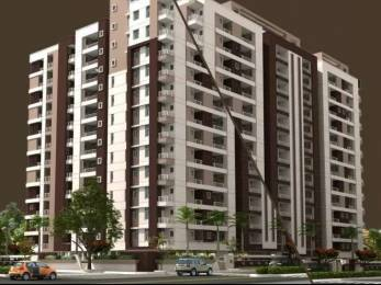1200 sqft, 2 bhk Apartment in Vardhman Horizon Jhotwara, Jaipur at Rs. 34.8000 Lacs