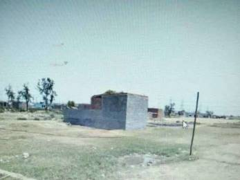 450 sqft, Plot in Builder Jmrt City BallabhgarhSohna Road, Faridabad at Rs. 3.2500 Lacs