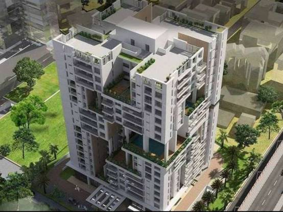 4351 sqft, 5 bhk Apartment in Builder Project Tonk Road, Jaipur at Rs. 3.9100 Cr