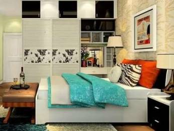 491 sqft, 1 bhk Apartment in Shapoorji Pallonji Joyville Virar Phase 1 Virar, Mumbai at Rs. 40.0000 Lacs