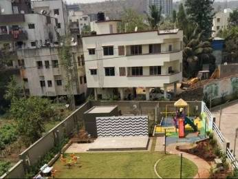1011 sqft, 2 bhk Apartment in Karan Suncoast Bavdhan, Pune at Rs. 59.5000 Lacs