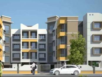 790 sqft, 2 bhk Apartment in Builder laxmi arcade Kudal, Sindhudurg at Rs. 22.1200 Lacs