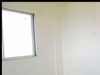 1008 sqft, 2 bhk Apartment in Dugad Manik Moti Katraj, Pune at Rs. 68.0000 Lacs