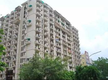1085 sqft, 2 bhk Apartment in Supertech Avant Garde Sector 5 Vaishali, Ghaziabad at Rs. 61.2500 Lacs