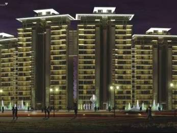1510 sqft, 2 bhk Apartment in GPL Eden Heights Sector 70, Gurgaon at Rs. 1.1100 Cr