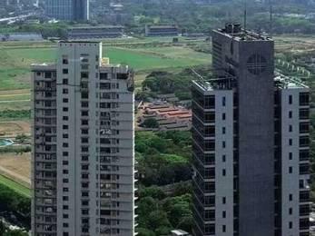 1600 sqft, 3 bhk Apartment in Builder The Reserve Upper Worli, Mumbai at Rs. 9.5000 Cr