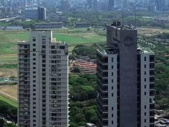 2200 sqft, 4 bhk Apartment in Builder The Reserve Upper Worli, Mumbai at Rs. 14.0000 Cr