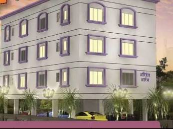 1050 sqft, 2 bhk Apartment in Builder Project Mahalunge, Pune at Rs. 63.5000 Lacs