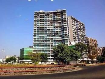 1650 sqft, 3 bhk Apartment in Builder green heritage kharghar Sector 20 Kharghar, Mumbai at Rs. 26000