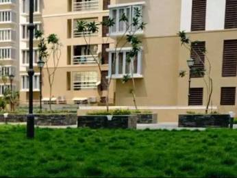 2000 sqft, 3 bhk Apartment in Builder AIS Housing Complex Chinmaya Nagar, Chennai at Rs. 80000