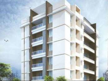 1655 sqft, 3 bhk Apartment in Builder Project Maddilapalem Road, Visakhapatnam at Rs. 99.3000 Lacs