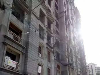 2240 sqft, 5 bhk Apartment in Madhav Palacia Thane West, Mumbai at Rs. 1.6000 Cr