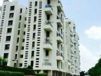 1200 sqft, 2 bhk Apartment in Mittal Sun Horizon Baner, Pune at Rs. 90.0000 Lacs