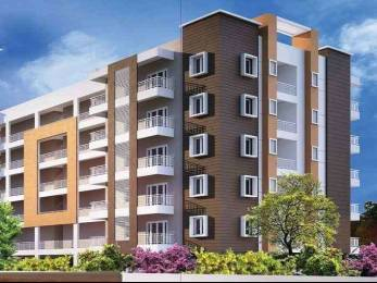 1160 sqft, 2 bhk Apartment in Sai Krupa Harmony Mahadevapura, Bangalore at Rs. 80.0000 Lacs