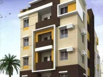 950 sqft, 2 bhk Apartment in Builder Ram kutter Kommadi Road, Visakhapatnam at Rs. 30.4000 Lacs