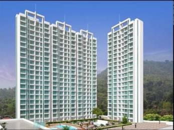 1156 sqft, 2 bhk Apartment in Builder mahavir heritage kharghar Sector35D Kharghar, Mumbai at Rs. 21000
